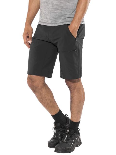 Norrøna /29 Flex1 Shorts Men Caviar